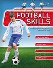 Football Skills Cover Image