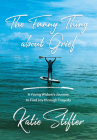 The Funny Thing about Grief Cover Image