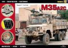 M35 A2c (Topshots #40) Cover Image