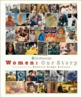 Women: Our Story Cover Image