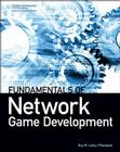 Fundamentals of Network Game Development Cover Image