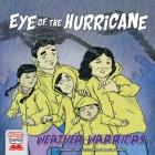 Eye of the Hurricane Cover Image