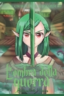 Le Cronache di Alpharim: L'ombra della guerra Cover Image