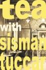 Tea with sisman tuccar: Volume 2 Cover Image