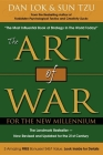 The Art of War for the New Millennium Cover Image