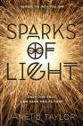 Sparks of Light Cover Image