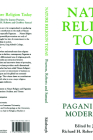 Nature Religion Today: Paganism in the Modern World Cover Image