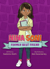 Nina Soni, Former Best Friend Cover Image