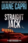 Straight Jack: The Hunt For Jack Reacher Series Cover Image