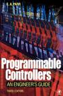 Programmable Controllers: An Engineer's Guide Cover Image