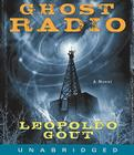 Ghost Radio CD: Ghost Radio CD Cover Image