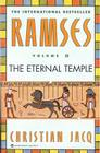 Ramses: The Eternal Temple - Volume II Cover Image