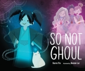 So Not Ghoul Cover Image