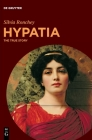 Hypatia: The True Story Cover Image