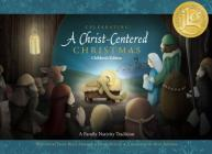 Celebrating a Christ-Centered Christmas Cover Image