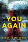 You Again: A Novel Cover Image