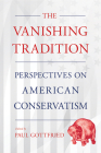 The Vanishing Tradition Cover Image