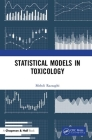 Statistical Models in Toxicology Cover Image