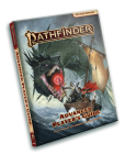 Pathfinder Rpg: Advanced Player's Guide (P2) Cover Image