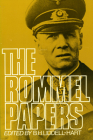 The Rommel Papers Cover Image