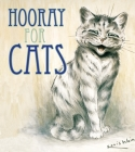Hooray for Cats (Hooray!) Cover Image