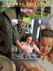 Annual Editions: Aging 04/05 Cover Image