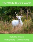 The White Buck's World Cover Image