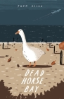 Dead Horse Bay Cover Image