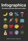 Infographica: The World as You Have Never Seen it Before Cover Image