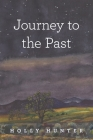 Journey to the Past Cover Image
