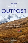 Outpost: A Journey to the Wild Ends of the Earth Cover Image