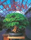 The Bonsai Workshop (Our Garden Variety) Cover Image