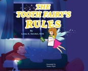 The Tooth Fairy's Rules Cover Image