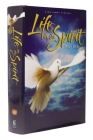 King James Life in the Spirit Study Bible: Formerly Full Life Study Cover Image