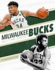Milwaukee Bucks All-Time Greats Cover Image