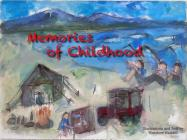 Memories of Childhood Cover Image