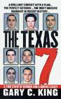 The Texas 7: A True Story of Murder and a Daring Escape Cover Image