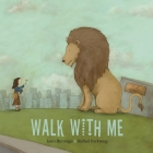 Walk with Me Cover Image