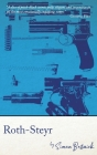 Roth-Steyr Cover Image