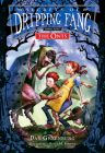 Secrets of Dripping Fang, Book One: The Onts Cover Image