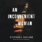 An Inconvenient Woman Cover Image