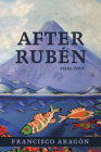 After Rubén Cover Image