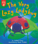 The Very Lazy Ladybug (Let's Read Together) Cover Image