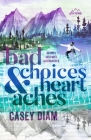 Bad Choices and Heartaches Cover Image