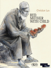 The Red Mother With Child (Louvre Collection) Cover Image