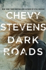 Dark Roads: A Novel Cover Image