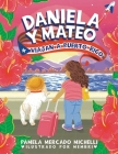 Daniela Y Mateo: Viajan a Puerto Rico Cover Image