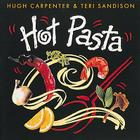 Hot Pasta Cover Image