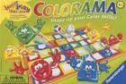 Colorama Cover Image