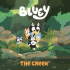 The Creek (Bluey) Cover Image